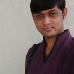 Ghanshyam B.