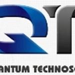 Quantum T.