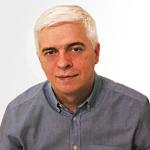 Oleg E.