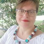 Karin V.'s avatar