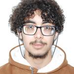 Youssef Kbala