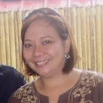Maria Theresa Mendoza