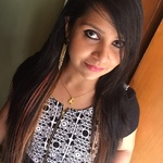 Deepika K.