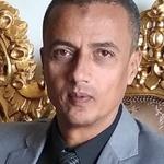 Mohamed Mohamed Hassan