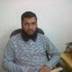 Muhammad Jamil N.