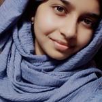 Nabila F.'s avatar