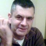 Mircea C.'s avatar
