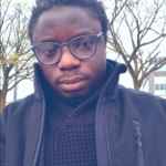 Morooph B.'s avatar