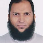 Syed Md Raquib