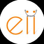 Ecommerce Image Processing