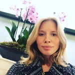 Maria Shcheglakova