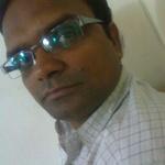 Dharmendra J.