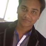 CA Mohamed Tausif S.