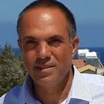 Ozbek Omur D.