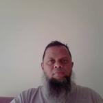 Md Islam