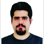 Yaser N.'s avatar