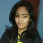 Ayushi S.
