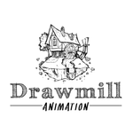 Drawmill A.