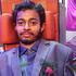Arnab  Kumar H.