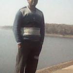 Sanjeev D.