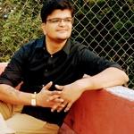 Bhavin T.
