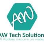 AW Tech Solutions