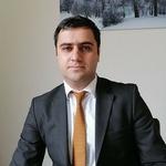 Akshin M.'s avatar