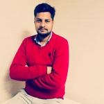 Faisal E.'s avatar