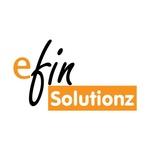 EFIN S.