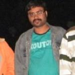 Surjit P.