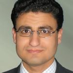 Alaa Eldin M.