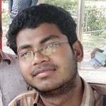 Sohag Kumar