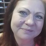 Denise M.'s avatar