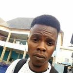 Adegboruwa Adedapo
