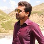 M Junaid