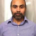 Baljeet D.