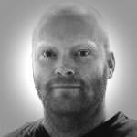 Martin W.'s avatar