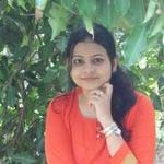 Sathi A.