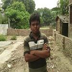 Suvankar R.