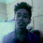 Najatul's avatar