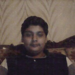 Hamza