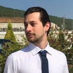 Yagiz A.'s avatar