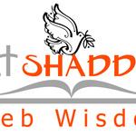El-Shaddai Heavenly W.