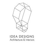 Idea Designs Studio