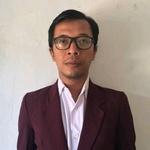 Mochamad Faizal A.'s avatar