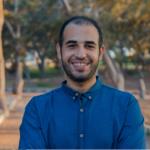 Ayman Barghout