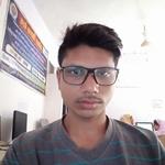 Chandrakant Yadav