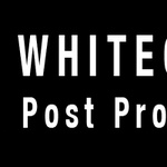 Whitecross P.