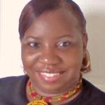Annie C.'s avatar