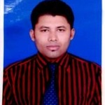 Md Azizur Rashid